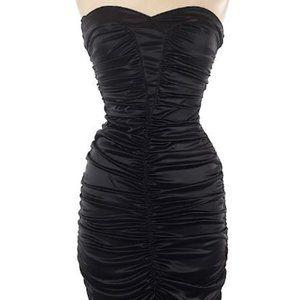 Ruby Rox Cocktail Bodycon Dress